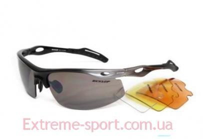 4e53fdb9f743 dunlop 347 525 стильная штука очки которые можно купить в киеве ...