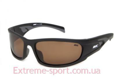 79afe938cc7b avk grassetto очки для спорта военного которые можно купить в киеве ...