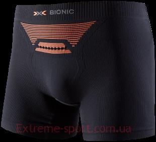 5805180c4d885 X-Bionic Мужские термотрусы ENERGIZER MEN X-Boxer Shorts за 0 грн ...