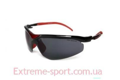 5730bfb132e5 New Balance NBSUN101-2 поляроидные спортивные очки и аксессуары ...