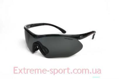 9e287dd0b9cc new balance nbsun103 2 офигенские спортивные очки и аксессуары можно ...